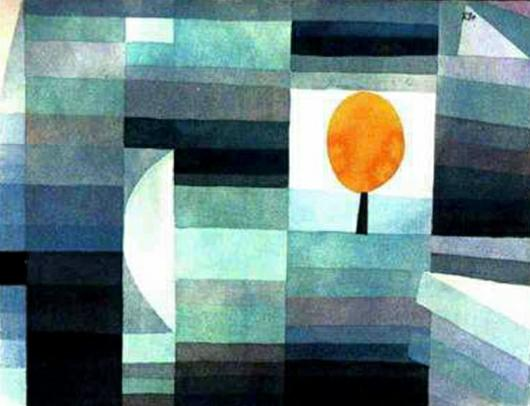 paul-klee-the-messenger-of-autumn-1922-1413495967_org