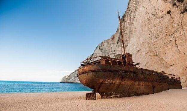 shipwreck-beach-zakynthos-zante-21365756472