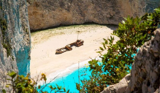 shipwreck-beach-zakynthos-zante-81365756547