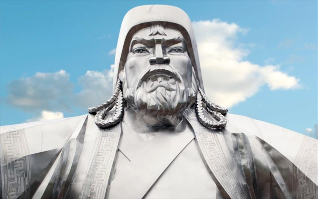 tzengkis-xan