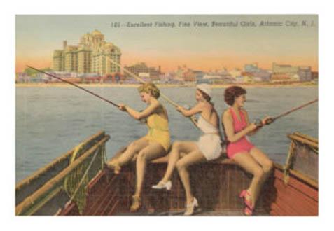 women_fishing_on_back_of_boat_wood_wall_art-r7b452202d3bb45a1b9da3c420be91d6b_zfgbk_324
