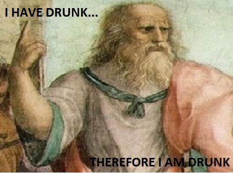218.-The-Philosopher