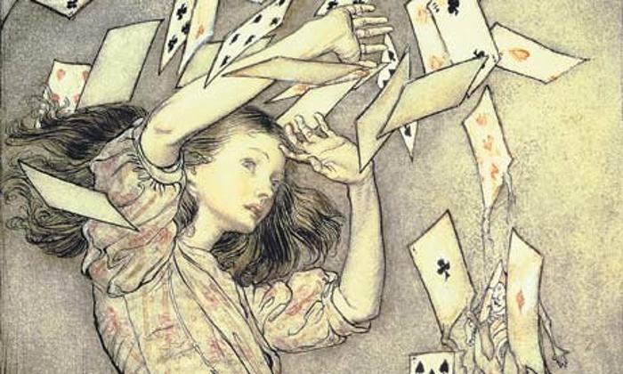 alice-by-arthur-rackham-001