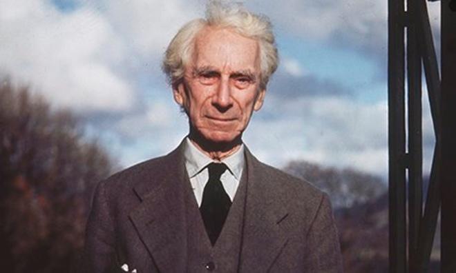 Bertrand-Russell-008