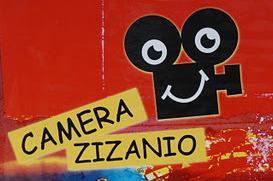 camera-zizanio-logo