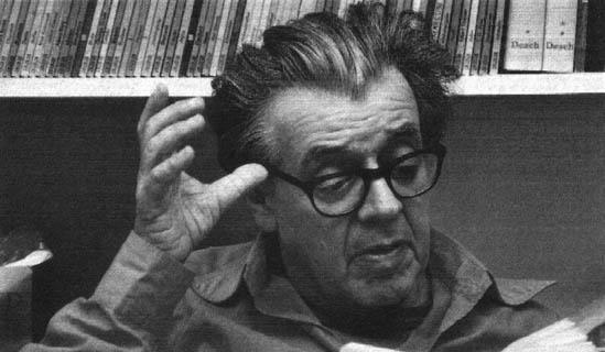 erichfried1985