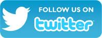 follow-twitter-16u8jt2 αντίγραφο
