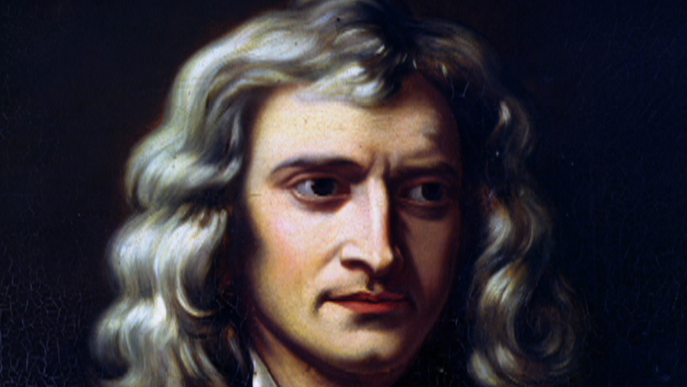 History_Martin_Luther_Isaac_Newton_SF_still_624x352