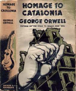 homage-to-catalonia-dust-jacket-pub-by-secker-and-warburg-1938