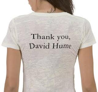 hume-thanks