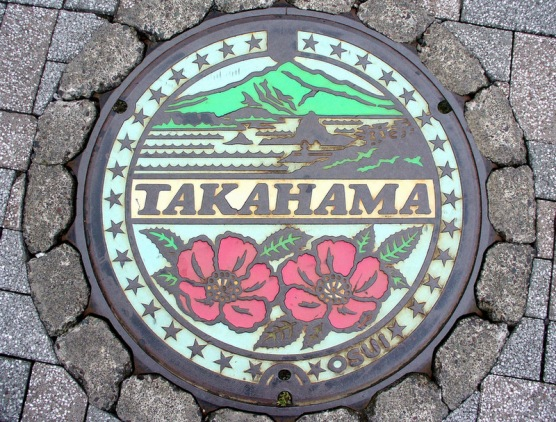 Japanese-manhole-cover-art-13