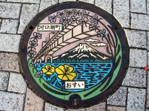 japanese-manhole-covers-1