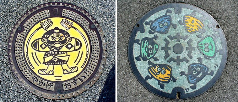 japanese-manhole-covers-11