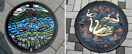 japanese-manhole-covers-15