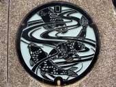 japanese-manhole-covers-18