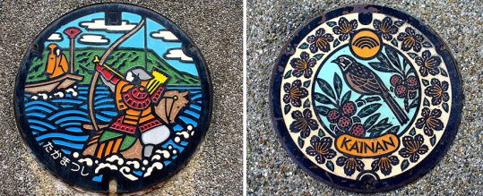 japanese-manhole-covers-2