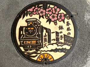 japanese-manhole-covers-3