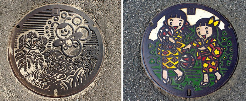japanese-manhole-covers-7