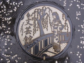 japanese-manhole-covers-8