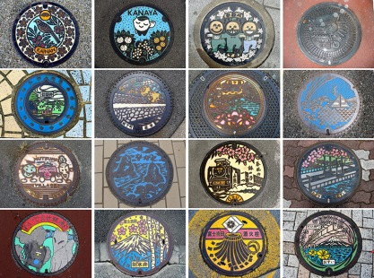 japanese-manhole-covers-9b