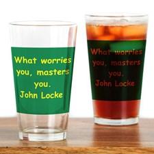 john_locke_drinking_glass