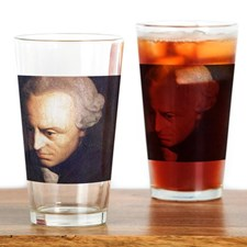 kant_drinking_glass