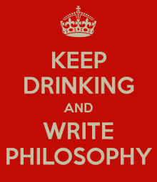 keep-drinking-and-write-philosophy