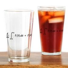 leibnitz glass