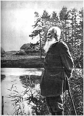 Leon_Tolstoi-inshala
