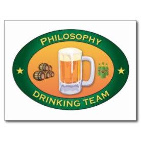 philosophy_drinking_team_postcard-r07d97dcaab584238b8f21e6c1e2ee62f_vgbaq_8byvr_324