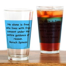 spinoza_drinking_glass
