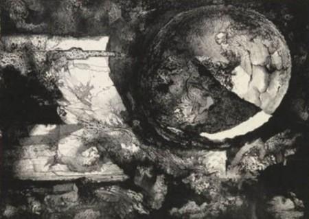 Theodore Roszak 1973