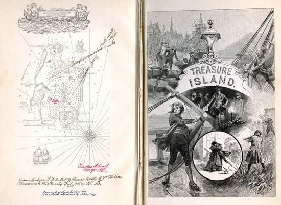 1886 edition