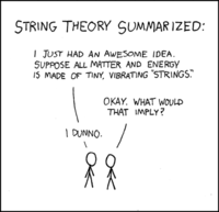 200px-String_theory