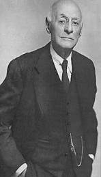 Abraham Flexner