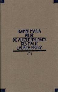 band-054-rainer-maria-rilke-die-aufzeichnungen-des-malte-laurids-brigge