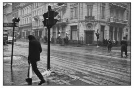Βουκουρέστι 1986