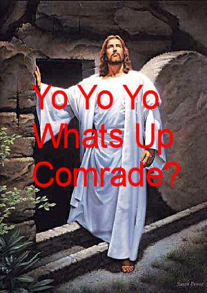 Commie-JC-13699409472