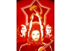 communist_jesus_by_scanner771