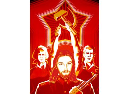 communist_jesus_by_scanner771