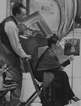 Diego-Rivera-and-Frida-Kahlo-in-Detroit-c.-1933-Courtesy-of-Spencer-Throckmorton-Collection-New-York