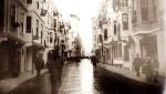 eski-istanbul-resimleri-33
