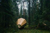 giant-megaphones-in-the-forest-estonia-10