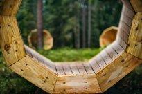 giant-megaphones-in-the-forest-estonia-11