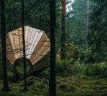 giant-megaphones-in-the-forest-estonia-12