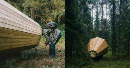 giant-megaphones-in-the-forest-estonia-13
