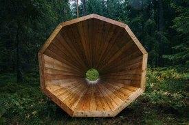 giant-megaphones-in-the-forest-estonia-3