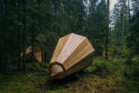 giant-megaphones-in-the-forest-estonia-4