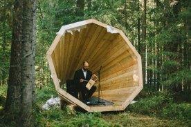 giant-megaphones-in-the-forest-estonia-5