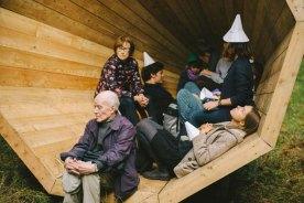 giant-megaphones-in-the-forest-estonia-6